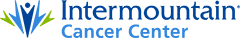 Intermountain Cancer Centers