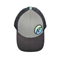 Trucker Hat - 2019