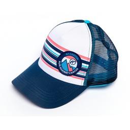Trucker Hat - 2018