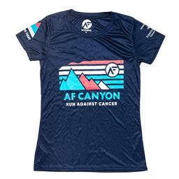 Tech Shirt - 2018