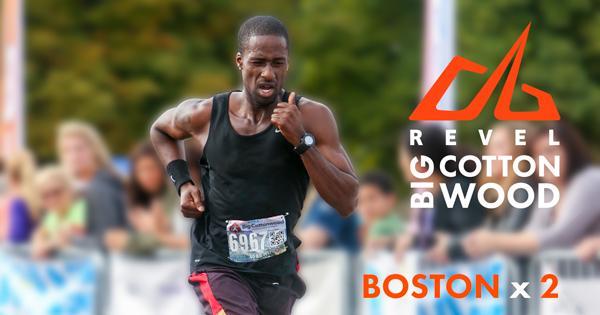 Bostonx2.jpg
