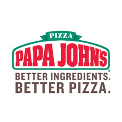 papa johns.png Web Size