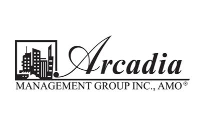 Arcadia Management Group Inc.