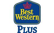 Best Western Plus Mesa