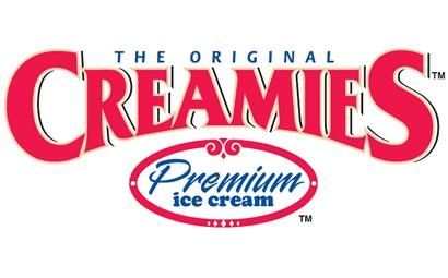 Creamies Premium Ice Cream