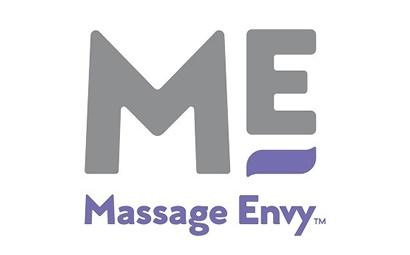 Message Envy