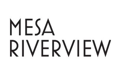 Mesa Riverview