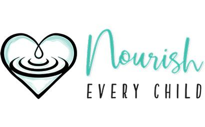 Nourish Every Child