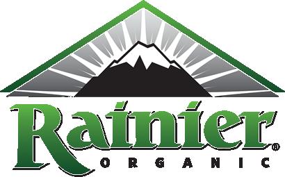 Rainier Organic Fruit