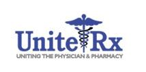 Medical Sponsor