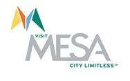 VisitMesa.com