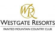 Westgate Painted Mountain Resort