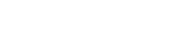 Portland Business Alliance 5K