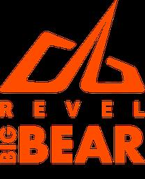 REVEL Big Bear Logo
