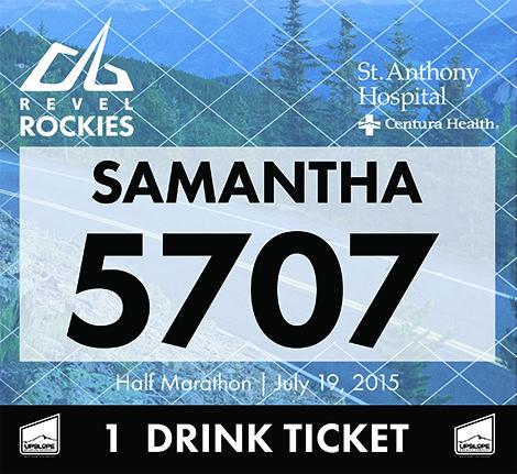 RockiesSample Bib FB.jpg Web Size