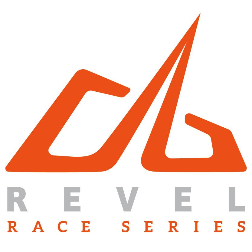 REVEL Race Series Logo