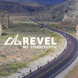 REVEL Mt Charleston