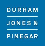 Durham, Jones, and Pinegar