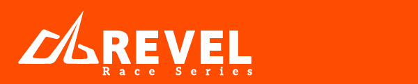 REVEL Race Series Newsletter