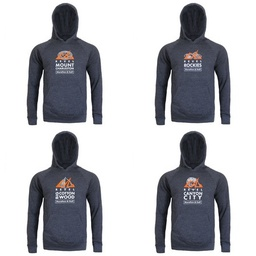 REVEL Hoodies