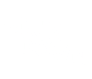 The Run Down