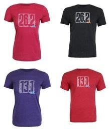 REVEL Ultrasoft Triblend Fashion Tshirts
