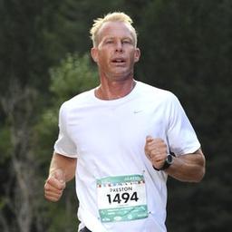 Preston Gardner