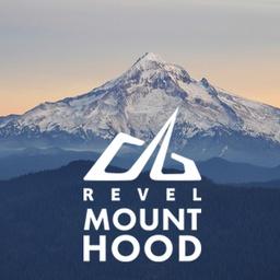REVEL Mt Hood