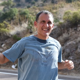 Greg Bulla