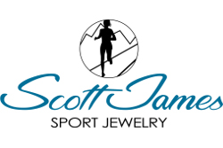 Scott James Jewelry