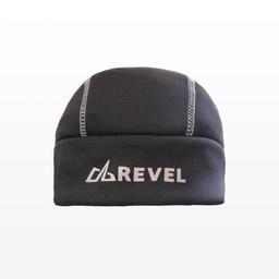 REVEL Beanie