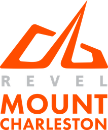 REVEL Mt Charleston Logo