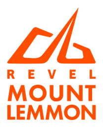 REVEL Mt Lemmon Logo